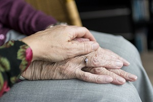 Support for dementia and memory loss is still available