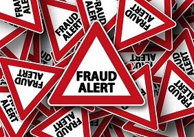 Trading Standards warning over 'test and trace' scammers