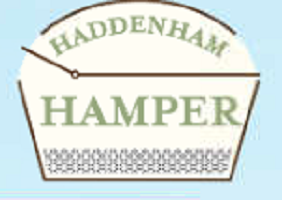 Welcome to the Haddenham Hamper